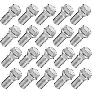 Dywaniki samochodowe gumowe REZAW-PLAST: Citroen C5 2008- - 2827800792