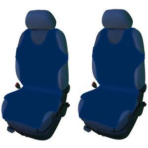 Dywaniki samochodowe gumowe REZAW-PLAST: Ford Mondeo III 11.2000-05.2007
