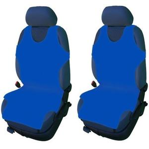 Dywaniki samochodowe gumowe REZAW-PLAST: Honda Accord 06.2008- - 2844376943