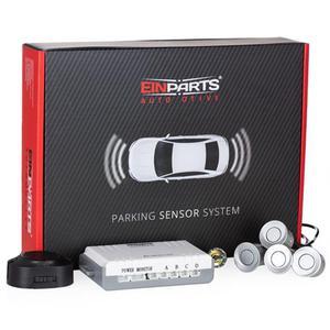 Dywaniki samochodowe gumowe REZAW-PLAST: Mercedes W211 2002-2009 - 2846538025