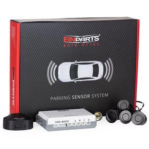 Dywaniki samochodowe gumowe REZAW-PLAST: Mercedes Viano I 2003-2010 (przód z dodatkowym wzmocnieniem od strony kierowcy) - 2846538030