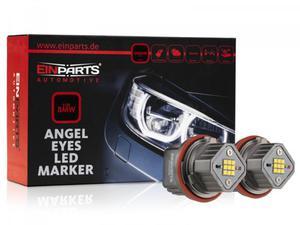 Dywaniki samochodowe gumowe REZAW-PLAST: Mercedes Vito I 1995-2003 (przód z dodatkowym wzmocnieniem od strony kierowcy) - 2846538031