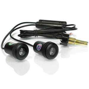Samochodowe osłonki, zasłonki przeciwsłoneczne 44x35cm, 2 szt., Disney Mickey - 2852149306