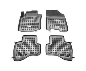 Światła do jazdy dziennej z światłami halogenowymi EinParts Duolight LED (dzienne 6000K, halogeny 6000K): Ford Focus III 2011- - 2854968760