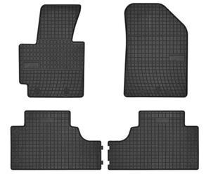 Światła do jazdy dziennej z światłami halogenowymi EinParts Duolight LED (dzienne 6000K, halogeny 6000K): VW Jetta V 2005-2010 - 2855305291
