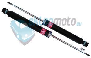 Amortyzatory Tylne KYB Skoda Octavia II - 2829110662