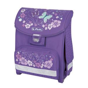 Tornister plecak szkolny Smart, Hawaii, HERLITZ - Hawaii - 2845439465