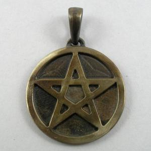 Pentagram 5 - br - 2827699405