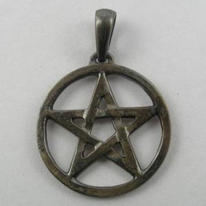 Pentagram 6 - br - 2827699406