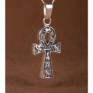 Klucz Nilu Krzyż Egipski (Ankh) - 2827700624