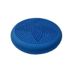Dynamiczna poduszka do siedzenia DYNAPAD MAX DSC-35 - 2847269130
