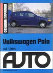 Volkswagen Polo - 2462509503