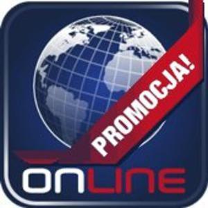 -Autodata online 3 Promocja  licencja na 5 stanowisk - 2462509570