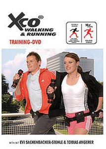 XCO DVD SZKOLENIOWE - 2828175940