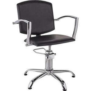 Fotel fryzjerski Pako - Express - 2846215251