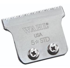 Wahl nóż do trymera Detailer - 2845432764