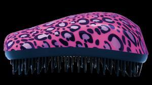 Dessata Original - Różowa Leopard - Dessata Original - Różowa Leopard