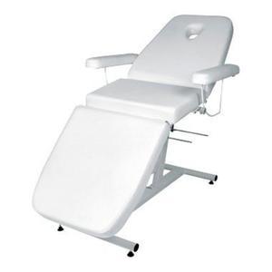Fotel kosmetyczny PANDA II bez podłokietników Skaj Exclusive - Fotel kosmetyczny PANDA II...