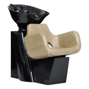 Myjnia fryzjerska Italia złota - Myjnia fryzjerska Italia złota - 2848459756