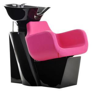 Myjnia fryzjerska Italia róż - Myjnia fryzjerska Italia róż - 2848459757