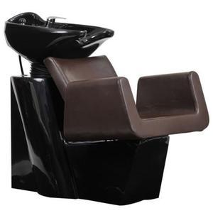 Myjnia fryzjerska Bell brąz - Myjnia fryzjerska Bell brąz - 2848459767