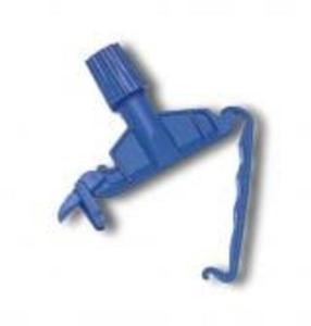 Uchwyt mopa sznurkowego - 2824928142