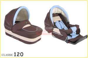 3w1 Jedo Fyn 4DS kolory Classic 2011 - 1633609977