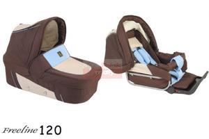 3w1 Fyn 4DS kolory Freeline 2011 Jedo - 1633609978