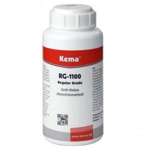 RG-1100 Pasta montażowa, przeciwzapieczeniowa (miedź+aluminium+grafit) 250g KEMA - 2825934464