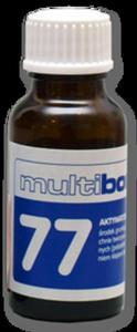 Aktywator, primer w płynie do gruntowania MULTIBOND-77 - 2847808400