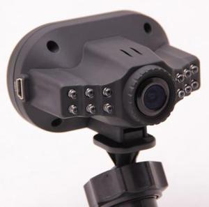 Media-Tech Kamera U-DRIVE UP - 2874991234