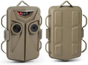 Technaxx Kamera monitorująca TX-44 - 2874991251