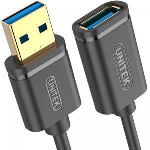Unitek Przedłużacz USB 3.0 - 2874991404
