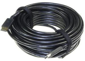 Aktywny Kabel DisplayPort 30m - 2874991485