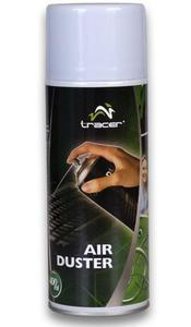 Tracer Sprężone powietrze Spray 400 ml - 2874991664