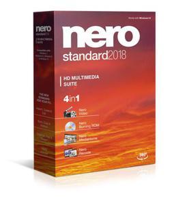 Nero 2018 Classic PL - 2874991732