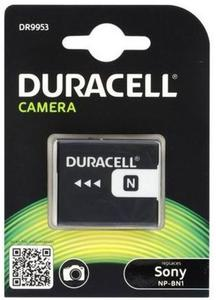 Duracell DR9953 - Sony NP-BN1 - 2874991749