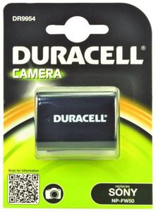Duracell DR9954 - Sony NP-FW50 - 2874991755