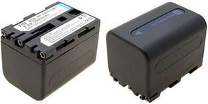 Akumulator NP-QM71 - 2874991758