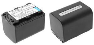 Akumulator NP-FH70 - 2874991769