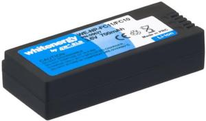 Akumulator NP-FC11 - 2874991783
