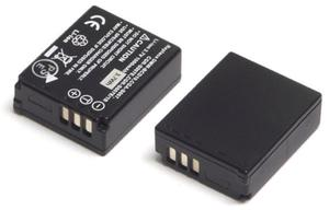 Akumulator CGA-S007 - 2874991826