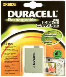 Duracell DR9925 - Canon LP-E5 - 2874991869