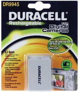 Duracell DR9945 - Canon LP-E8 - 2874991871