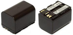 Akumulator BP-522 - 2874991877