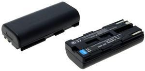 Akumulator BP-608 - 2874991879
