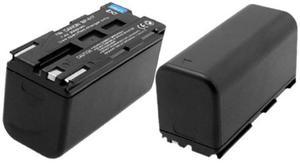 Akumulator BP-617 - 2874991880