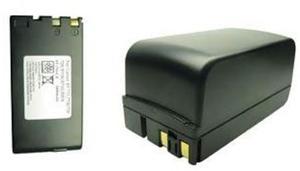 Akumulator BP-722 NiMH 4,2Ah - 2874991882
