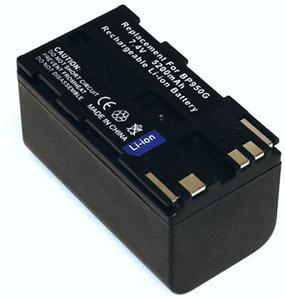 Akumulator BP-950G - 2874991886