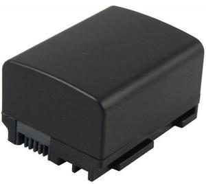 Akumulator BP-808 - 2861794830